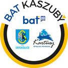 Bat Kaszuby Kartuzy