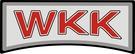 WKK III Wrocław