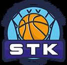 Sądeckie Towarzystwo Koszykarskie WIKAR Nowy Sącz
