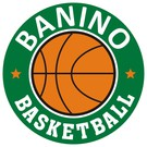 Klub Sportowy Basketball Banino