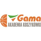 GAMA Akademia Koszykówki Skarszewy