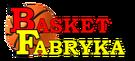 FABRYKANCI/PKK99