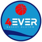 BASKET 4EVER DŁUTÓW