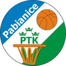 PTK Grot Pabianice