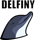 Delfiny BSG