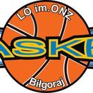 """MKS """"BASKET"""" LOONZ Biłgoraj"""