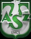 AZS UMCS V - SP 45 Lublin
