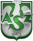 AZS UMCS III - SP 28 Lublin