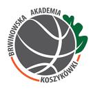 Brwinowska Akademia Koszykówki