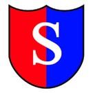Klub Sportowy Szprotavia Szprotawa