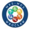 MKS MOS Procom System Wrocław