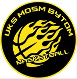 UKS MOSM Bytom