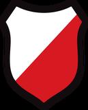 SKK Polonia Warszawa