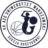 KK AZS UW Warszawa