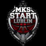 AZS UMCS Start Lublin
