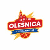 Team-Plast KK Oleśnica