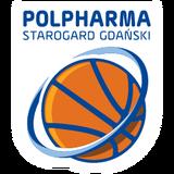 Polpharma Starogard Gd.