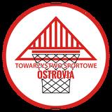 TS Ostrovia Ostrów Wlkp.