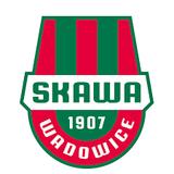 MKS Skawa Wadowice