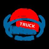 HydroTruck Radom