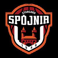 PGE Spójnia Stargard