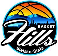 Basket Hills Bielsko-Biała