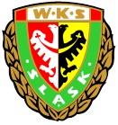 Exact Systems Śląsk I Wrocław