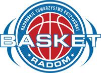 RTK Basket Radom
