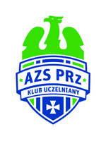 AZS Politechnika Rzeszowska MOS