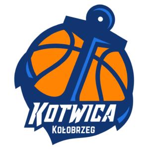 Energa Kotwica Kołobrzeg
