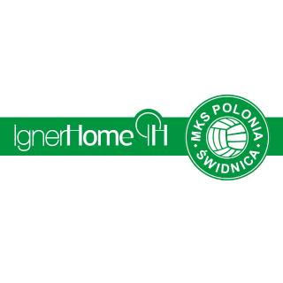 IgnerHome Polonia Świdnica
