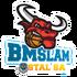 BM Slam Stal II Ostrów Wielkopolski