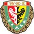 Nawrot Śląsk Wrocław