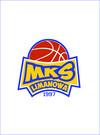 MKS Elektret Limanowa