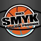 MKS Smyk Prudnik