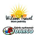 CENTRUM NURKOWE DARCO&WILSON TRAVEL BIURO PODRÓŻY
