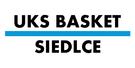 UKS Basket Siedlce