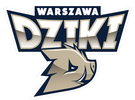 Dziki Warszawa
