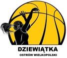 UKS Dziewiątka Ostrów Wielkopolski