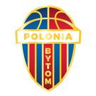 BS Polonia Bytom