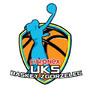 UKS Basket Zgorzelec