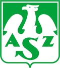 KŚ AZS Kuźnica Katowice