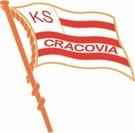 Cracovia 1906 Szkoła Gortata Kraków