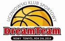 UKS Dream Team Nowy Tomyśl