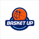 Basket Up Sokrates Bydgoszcz