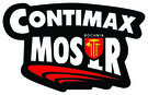 Contimax MOSiR Bochnia