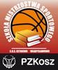 SMS PZKosz Władysławowo