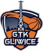 GTK Sordrew Gliwice
