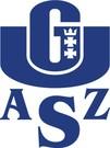 AZS Uniwersytet Gdański II