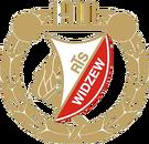 AZS Umed Widzew Łódź